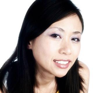 Jean Yee