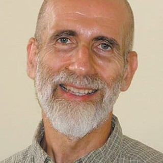 Martin Albert, MD