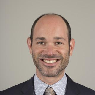 Jonathan Hausmann, MD