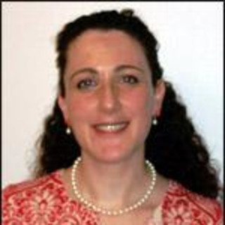 Christiana Farkouh, MD