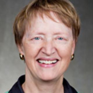 Karen Hardy, MD