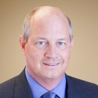 Michael Vener, MD