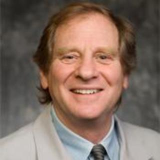 Arnold Berns, MD