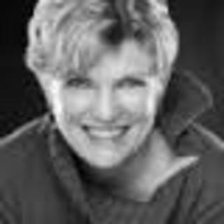 Karen Kennette, MD