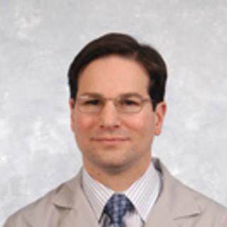 Kenneth Goldberg, MD