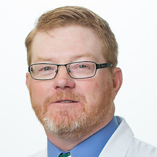 Kenton Cook, MD