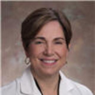 Mary Dolan, MD
