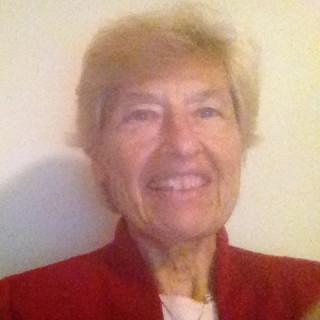 Anne Dibala, MD