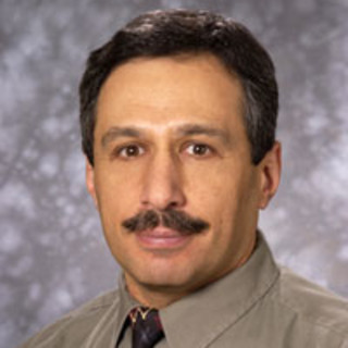Igor Levin, MD