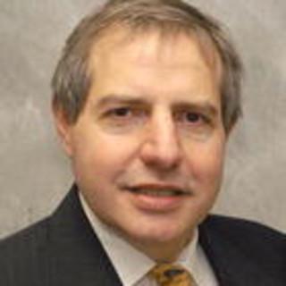 Peter Scalia, MD