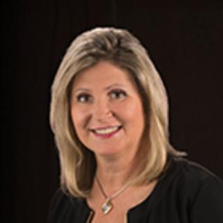 Shelley Thiel, MD