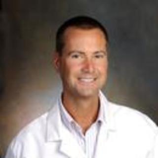 John Simonetti, MD