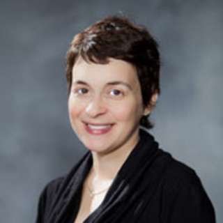 Michelle Neier, MD
