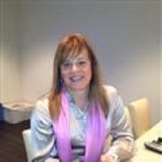Rebecca Stachniak, MD