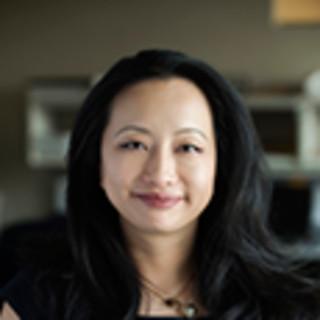 Amy Hou, MD