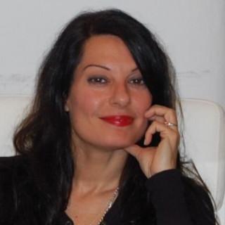 Adrienne Simone, MD