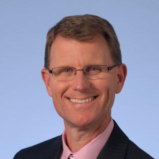 Eric Ebenroth, MD