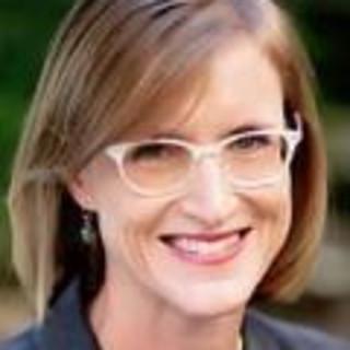 Melisa Boersma, MD