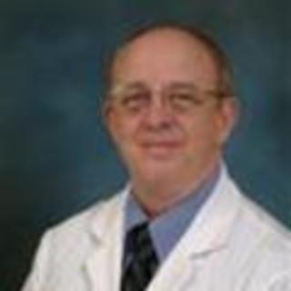 Lenard Hughes, MD