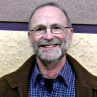 Richard Fischer, MD