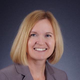 Audrey Blacklock, MD