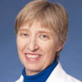 Martha Johns, MD