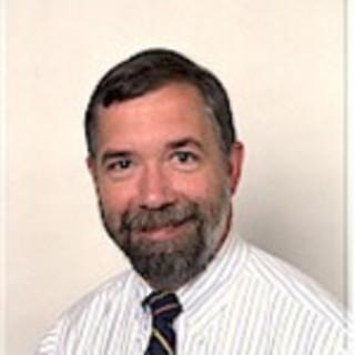 Thomas Lammertse, MD