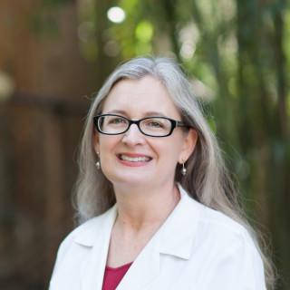 Julia Richerson, MD