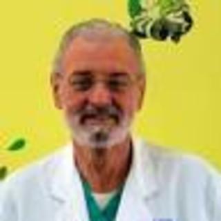 Jacob Skiwski, MD