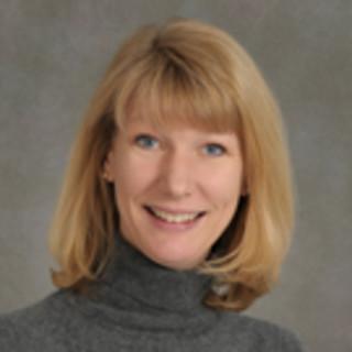 Anne Hansen, DO