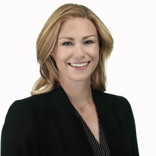 Jennifer Strahle, MD