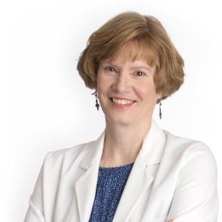 Tanja Vanderlinde, MD