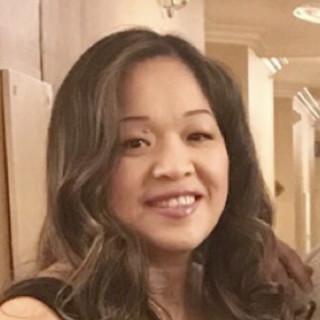 Thuy-Trang Du, MD