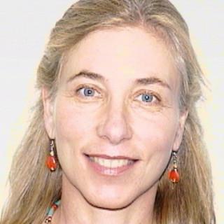 Barbara Benzwi, MD