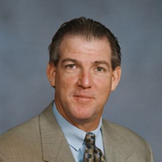 Paul Kearney, MD