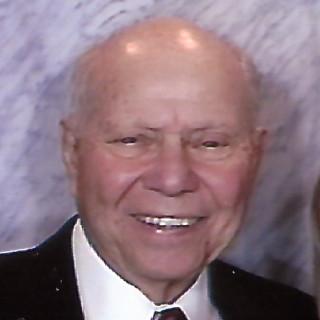 Alan Weber, MD