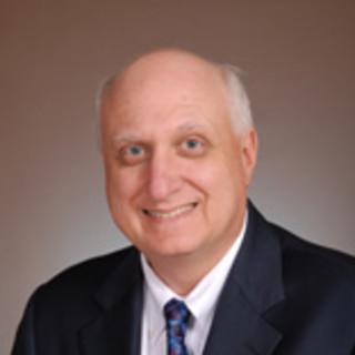 Paul Lindner, MD
