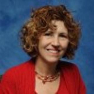Marianne (Donovan) Cloeren, MD