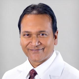 Animesh Sinha, MD