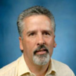 Bruce Tatro, MD