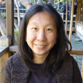 Shauna Yuan, MD
