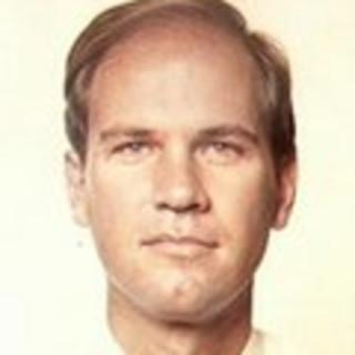 Lewis Hamner III, MD