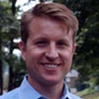 Scott Broadwell, MD