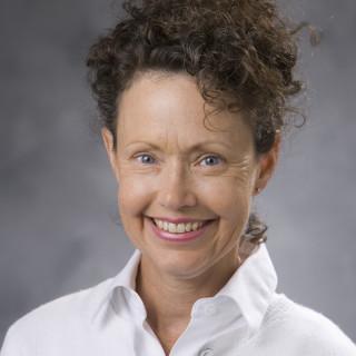 Patricia Ashley, MD