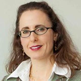 Vivian Oehler, MD