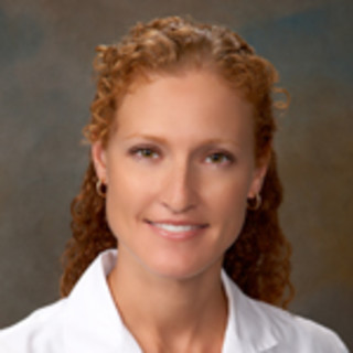 Donna Stephens, MD