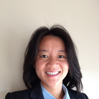 Hien Pham, MD