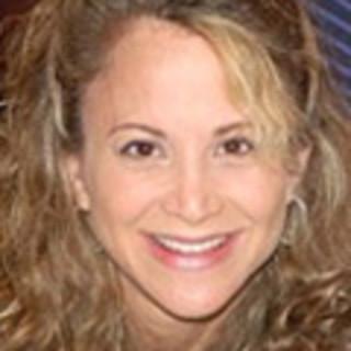 Jillian Glass, MD