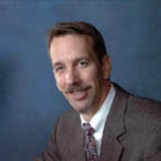 Glenn Druckenbrod, MD