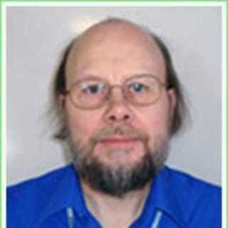 Paul Gustafson, MD